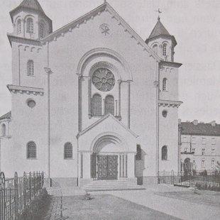 rok 1933