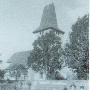 rok 1928